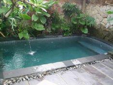 Small Swimming Pool Designs
