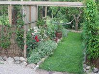 Woodland Gardens Landscaping
