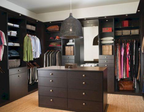 California Closet Design Ideas 111