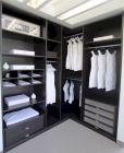 California Closet Design Ideas 112