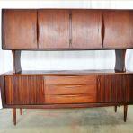 DIY Mid Century Modern Furniture 110