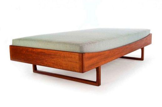 DIY Mid Century Modern Furniture 112