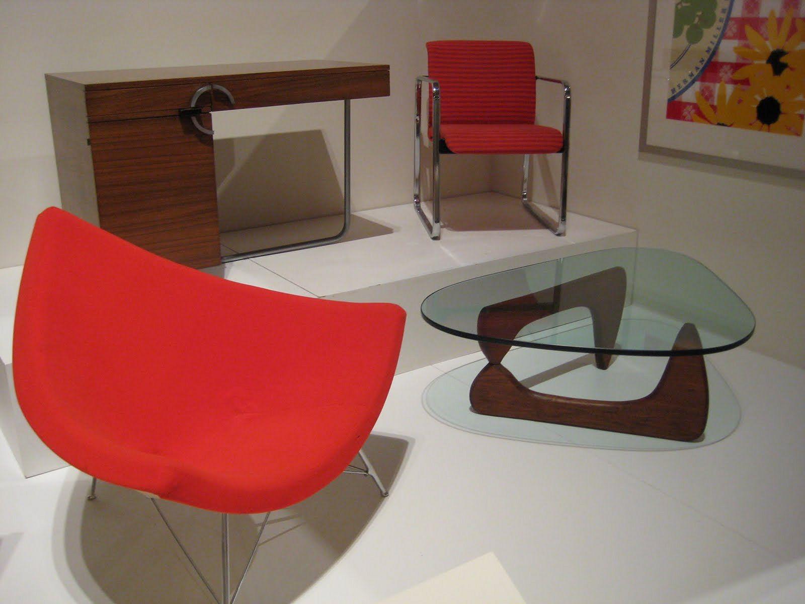DIY Mid Century Modern Furniture 118