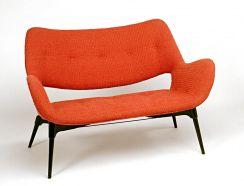 DIY Mid Century Modern Furniture 122