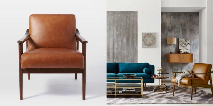 DIY Mid Century Modern Furniture 125