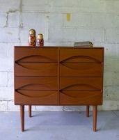 DIY Mid Century Modern Furniture 126