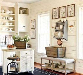 Farmhouse Decoration Ideas 122