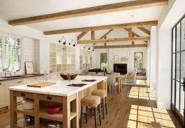 Farmhouse Decoration Ideas 123
