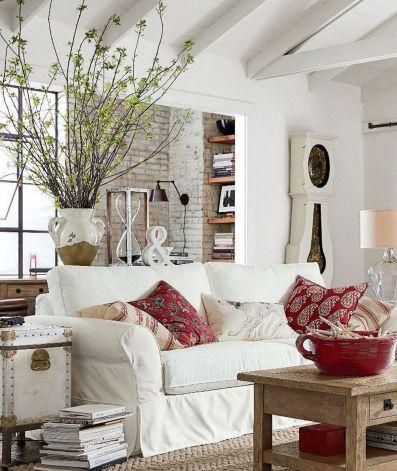 Farmhouse Decoration Ideas 127
