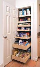 Kitchen Storage Ideas 27
