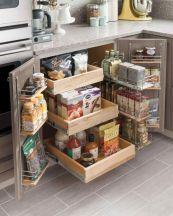 Kitchen Storage Ideas 29