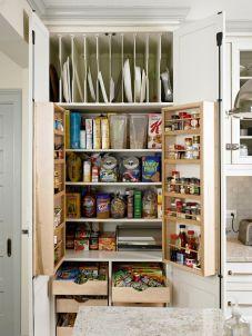 Kitchen Storage Ideas 6