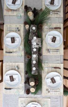 Natural Home Decor Ideas 11