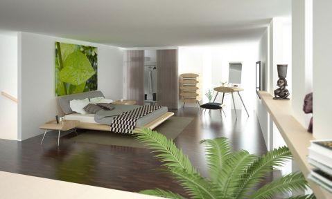 Natural Home Decor Ideas 14