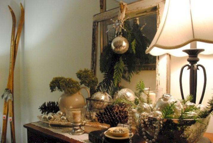 Natural Home Decor Ideas 15