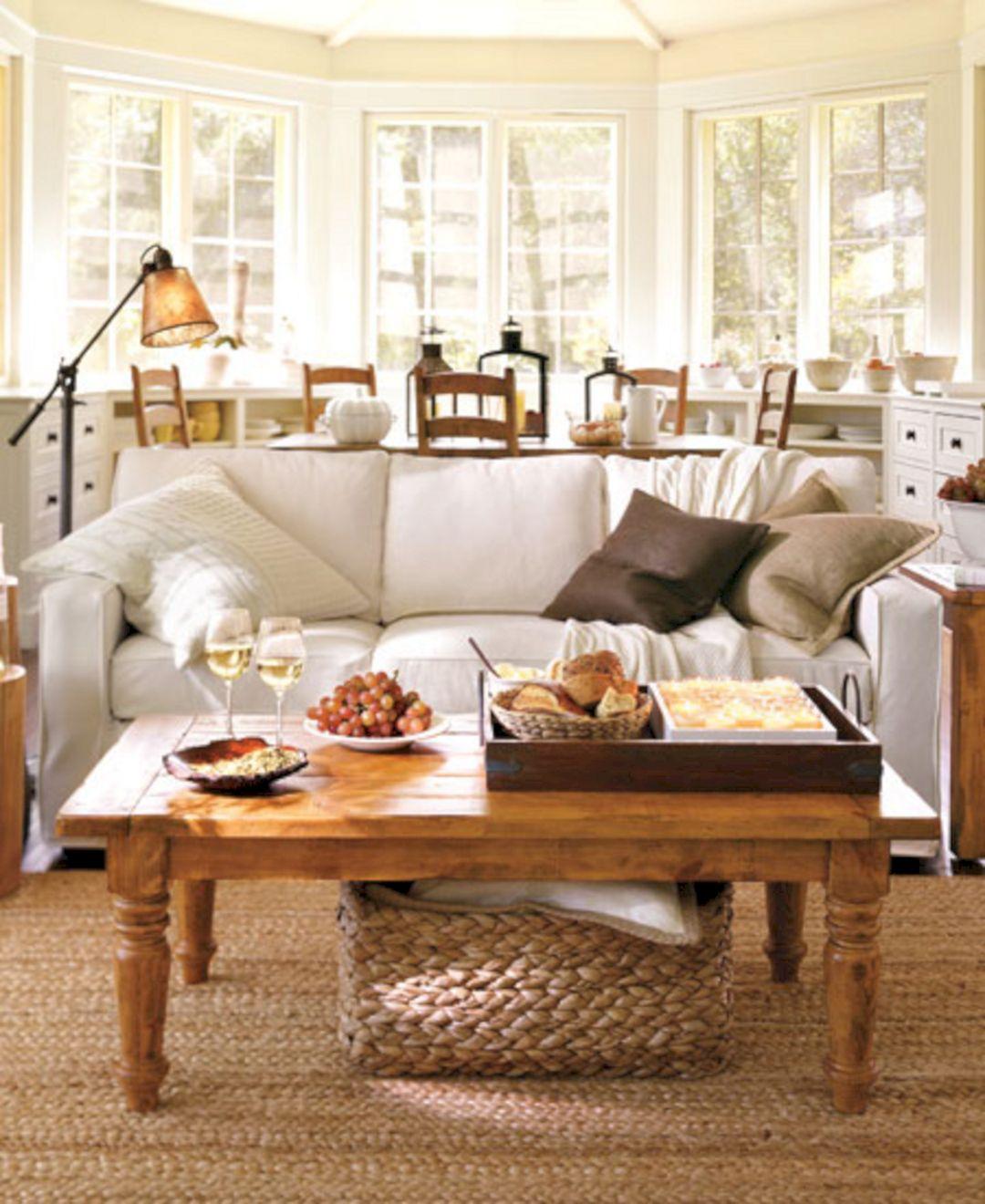 Natural Home Decor Ideas 3