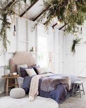 Natural Home Decor Ideas 30