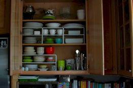 Organizer Kitchen Cabinets 123