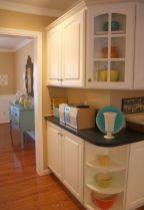 Organizer Kitchen Cabinets 14
