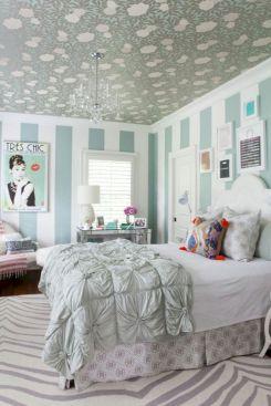 Teen Bedroom Decor 15