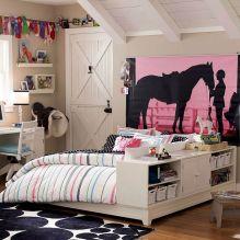 Teen Bedroom Decor 28