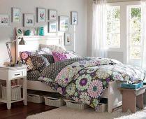 Teen Bedroom Decor 7
