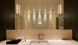 Bathroom Lighting Design 15