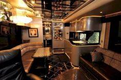 Luxurious Motorhomes Interior Design 24