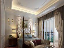 Luxurious Motorhomes Interior Design 3