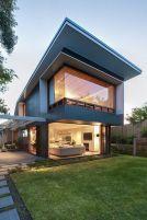 Modern Home Architecture 21