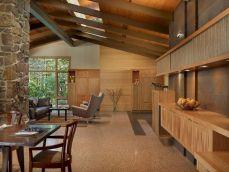 Northwest Contemporary Interior Design 12