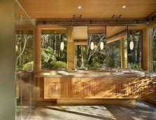 Northwest Contemporary Interior Design 27