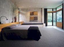 Northwest Contemporary Interior Design 8