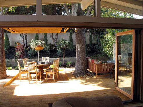 Outdoor Rooms Design 9