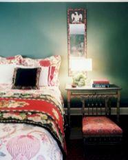 Romantic Vintage Bohemian Bedroom 8