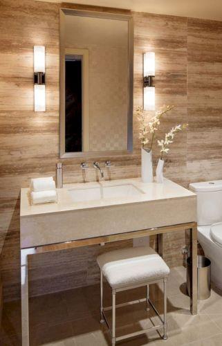 Bathroom Lighting Inspiration 10