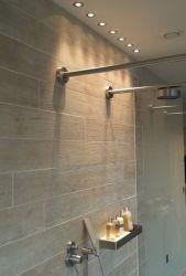Bathroom Lighting Inspiration 12