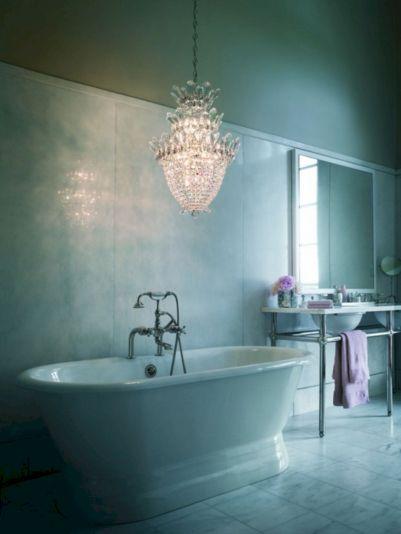 Bathroom Lighting Inspiration 19