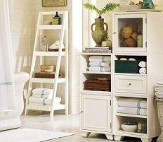 Creative Storage Design Ideas 12