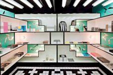 Creative Storage Design Ideas 15