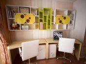 Creative Storage Design Ideas 23