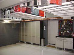 Creative Storage Design Ideas 6