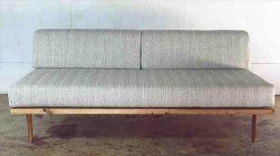 DIY Mid Century Modern Furniture Design 18