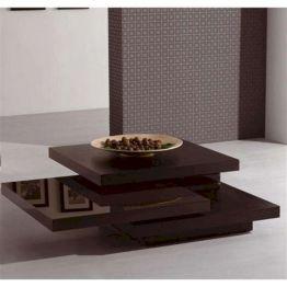 DIY Mid Century Modern Furniture Design 2