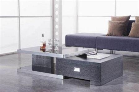 DIY Mid Century Modern Furniture Design 5