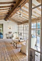 European Farmhouse Decorating Style 24