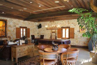 European Farmhouse Decorating Style 7