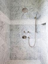 Marble Shower Tile Design 11