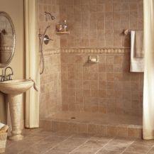 Marble Shower Tile Design 12