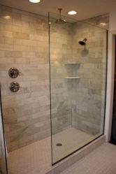 Marble Shower Tile Design 15